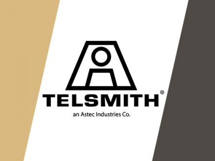 Used Telsmith Categories